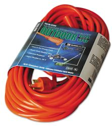 Coleman Cable 16/3 Outdoor Extension Cord for $6  pickup at Walmart #LavaHot http://www.lavahotdeals.com/us/cheap/coleman-cable-16-3-outdoor-extension-cord-6/198581?utm_source=pinterest&utm_medium=rss&utm_campaign=at_lavahotdealsus