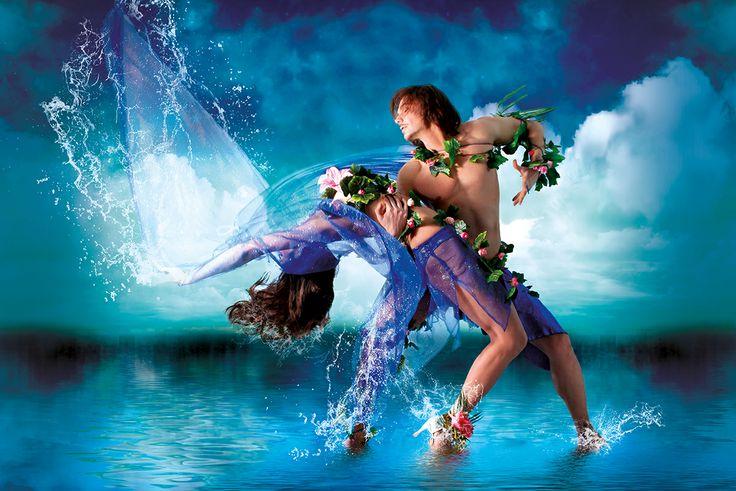 VOICE Dance Theater by Vitaly Frolov - Театр Танца VOICE, Виталий Фролов - #voicedance #vitalyfrolov #voice #dance #theater #vitaly #frolov