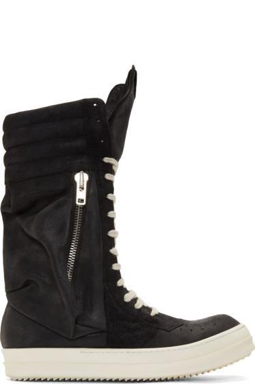 Designer Shoes for Men | Online Boutique
