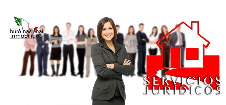 http://buroinmobiliario.com.mx/index.php/servicios/servicios-juridicos