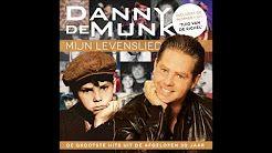 tuig van de richel danny de munk - YouTube