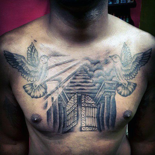 best 25 heaven tattoos ideas on pinterest stairway to heaven tattoo stairs to heaven tattoo. Black Bedroom Furniture Sets. Home Design Ideas