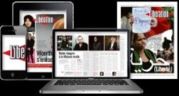 L'internet bullshit: «Internet et ses dangers, bien sûr». écrans.fr