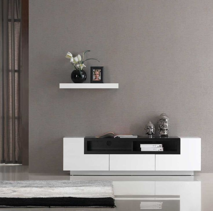 57 best TV Stands for Plasma and LCD Flat Screen images on Pinterest