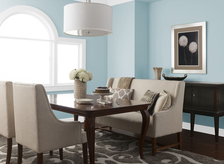 25 best ideas about sea spray on pinterest sea salt. Black Bedroom Furniture Sets. Home Design Ideas