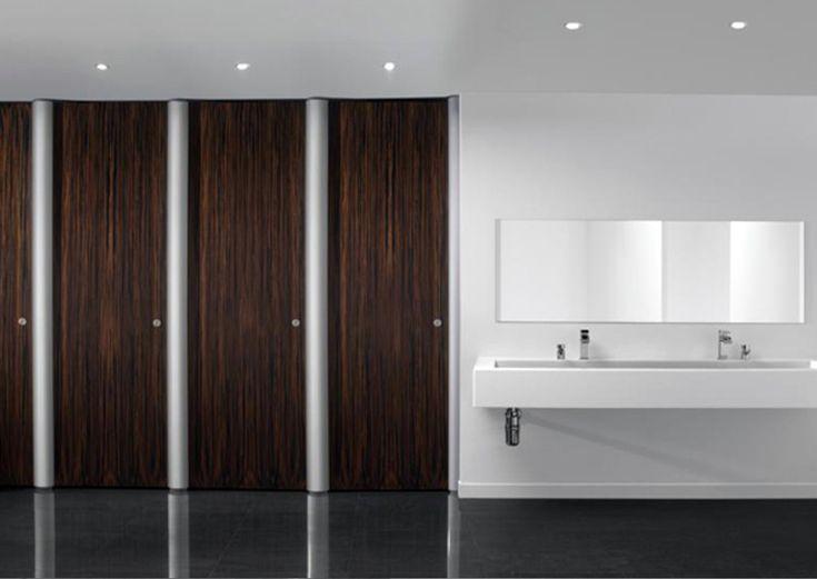 Bathroom Stalls England 9 best work images on pinterest | public bathrooms, restroom