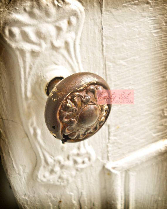 100 best beautiful door knobs images on pinterest lever door