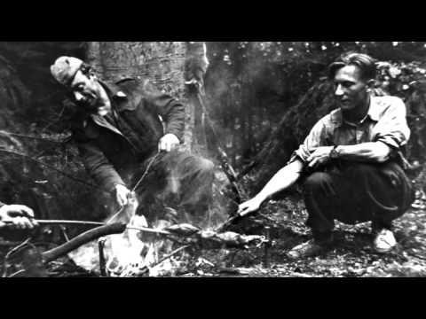 My Cichociemni - Głosy żyjących