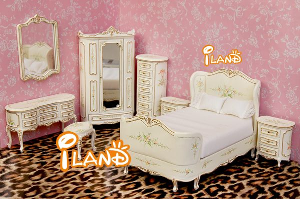 best 25 victorian bedroom furniture sets ideas on