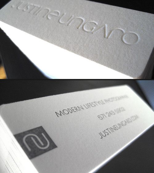 7 best cool business card ideas images on pinterest business card 40 stunning and beautiful minimal business cards design colourmoves