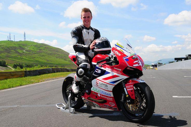 Big Happenings At Knockhill Next Week - http://superbike-news.co.uk/wordpress/Motorcycle-News/big-happenings-knockhill-next-week/