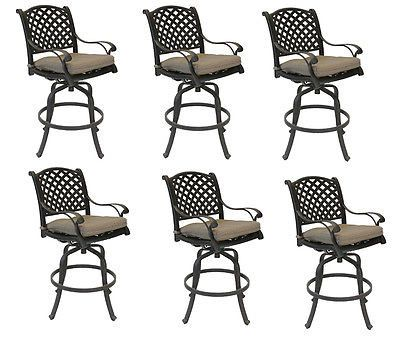 10 best outdoor barstools images on pinterest patio bar stools