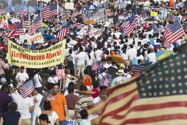 http://noticias.univision.com/article/2270348/2015-03-12/inmigracion/noticias/departamento-de-justicia-apela-fallo-del-juez-hanen-sobre-la-accion-ejecutiva