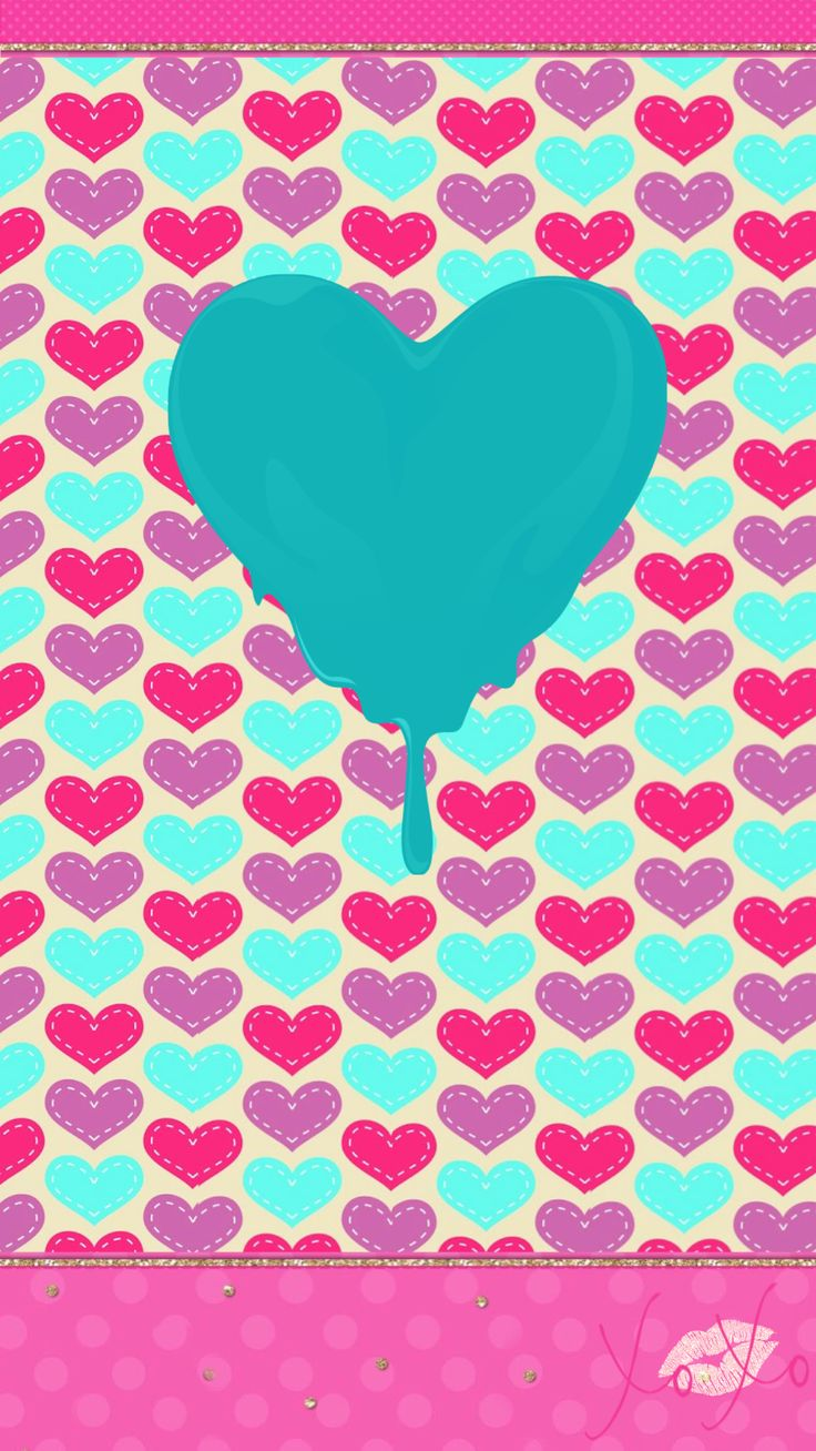 Popular Wallpaper Hello Kitty Heart - 0dbcf782776eee5dd2380df0b3cf3de1--phone-wallpapers-wallpaper-backgrounds  You Should Have_218299.jpg