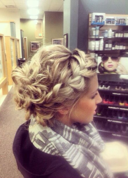 classy short hair styles top 25 ideas about wave on 3015 | 0dbcfb045c6902e1dee03c72b3015a4d