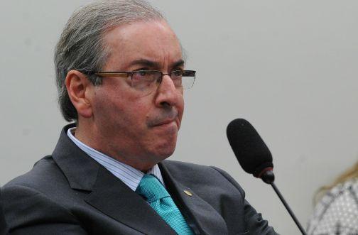 BLOG DO IRINEU MESSIAS: Movimentos sociais denunciam Cunha e os 84 deputad...