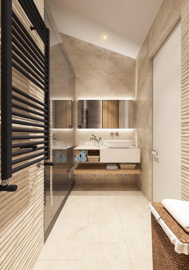 1000 ideas about loft conversion plans on pinterest. Black Bedroom Furniture Sets. Home Design Ideas