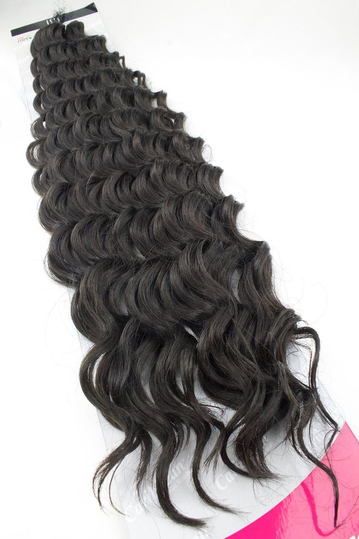 Awe inspiring pinterest the world39s catalog of ideas updo hairstyles - Isis Faux Remi Caribbean Bundle Aruba Soft Deep Braid