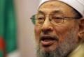Après Wajdi Ghonim, Amr Khaled et Tariq Ramadan, c'est au tour du cheikh Youssef Al Qaradawi de visiter la Tunisie, le 3 mai prochain, selon le bureau régional du parti du Mouvement Ennahdha à Sousse qui indique l'arrivée du prédicateur sur sa page officielle. Youssef Al Qaradawi, l'un des prédicateurs les plus influents dans le [...]