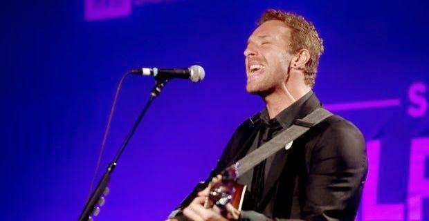 LUPIN4TH MAGAZINE: Coldplay, tour 2016: concerto al Circo Massimo in ...