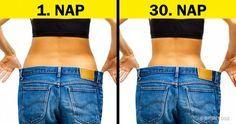 A 3 napos military diétával újra beleférhetsz a ruháidba | Kuffer