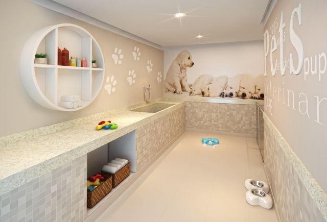 Incorporadora e Construtora Plano&Plano. Venda de apartamentos em Sao Paulo, ABCD, Interior e Natal. Imoveis novos, prontos para morar e em construção.