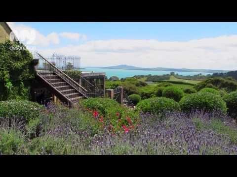 Auckland Video Guide #NewZealand http://www.mydestination.com/auckland