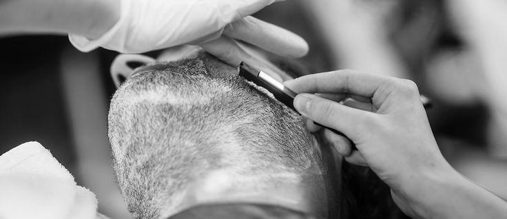 MEET THE SHAVE DOCTOR. #shavedoctor #marksproston #premiumshaving #shaving #wetshaving #wetshave #pro #shavingpro #shavelikeaman #barber #barberworld #barberlife #barbers #barbergang