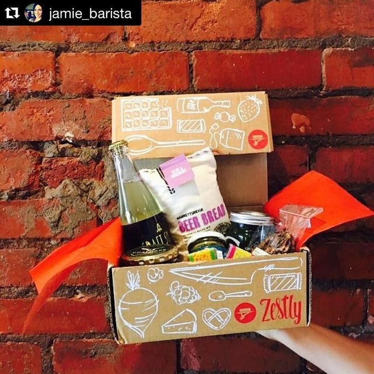 Repost @jamie_barista  I was lucky enough to win a @zestlybox which arrived today packed full of amazing foodie goodies! Thanks Gino & Tamlyn   I can't wait to get stuck in!    #zestlybox #foodie #chalonersa  #groenedal #craftsoda #barrettsbridgebeerbread  #darlingsweet #chalonersa