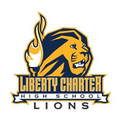 Liberty Charter High School