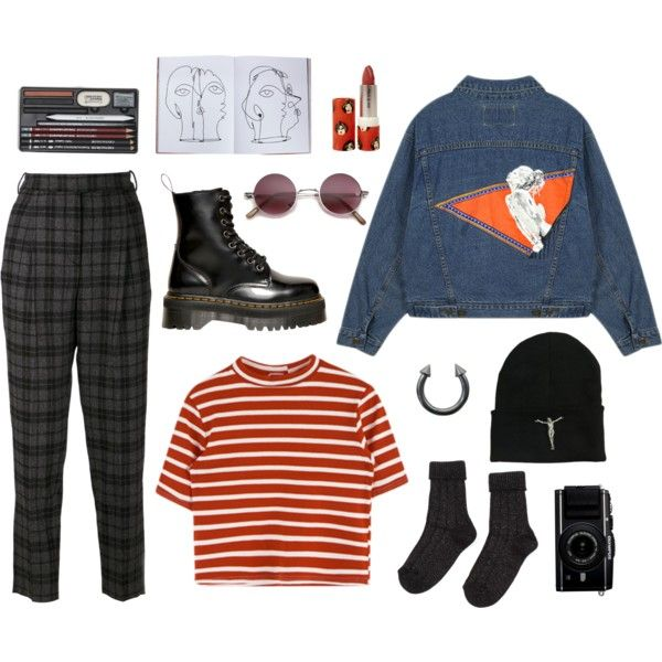 """twigs"" by pallo on Polyvore"