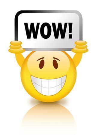 95 Emoticones para Whatsapp. Megapost con muchísimas emojis gratis para usar en el Wasap y compartir con amigos.