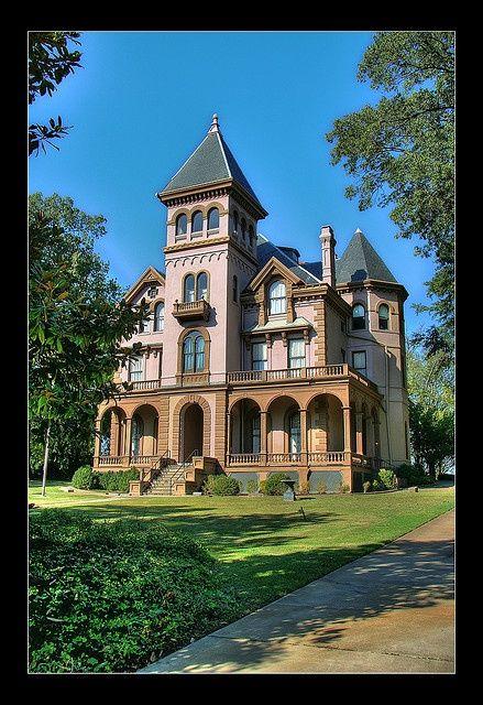5476 best maisons architecture victorienne et queen anne for Architecture victorienne