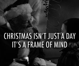 Christmas Quotes by celebquote on We Heart It