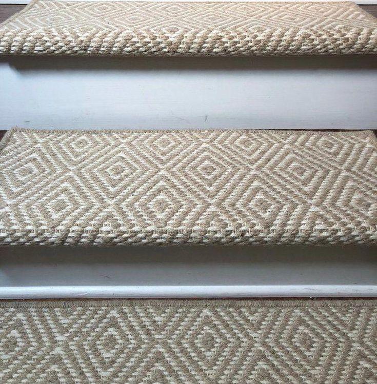 Best Carpet Runners For Sale Melbourne Carpetrunnersforstairs 400 x 300
