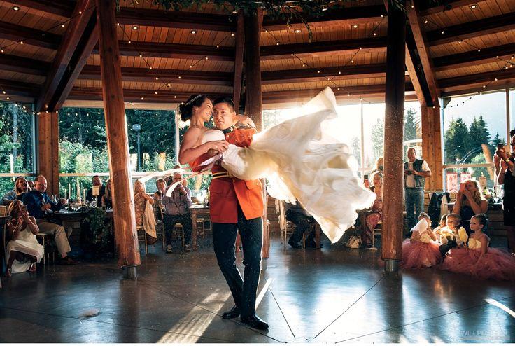 mountie-whistler-wedding