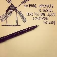 Image result for el quijote frases