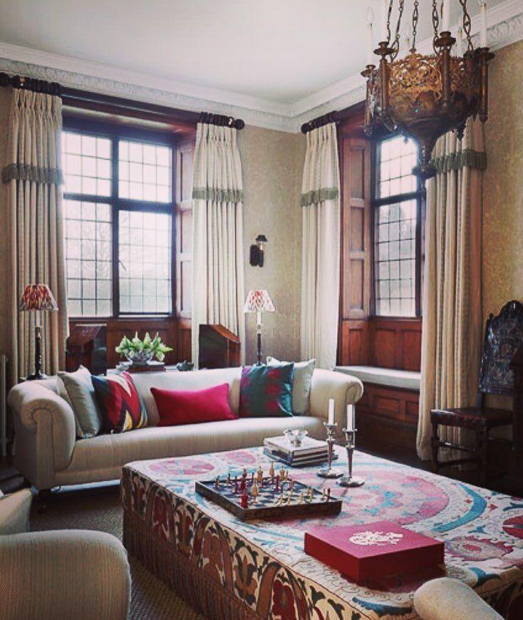 683 Best Living Room Images On Pinterest