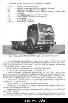 FAP 2026