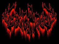 HITAMKAN INDONESIA: DEATH METAL