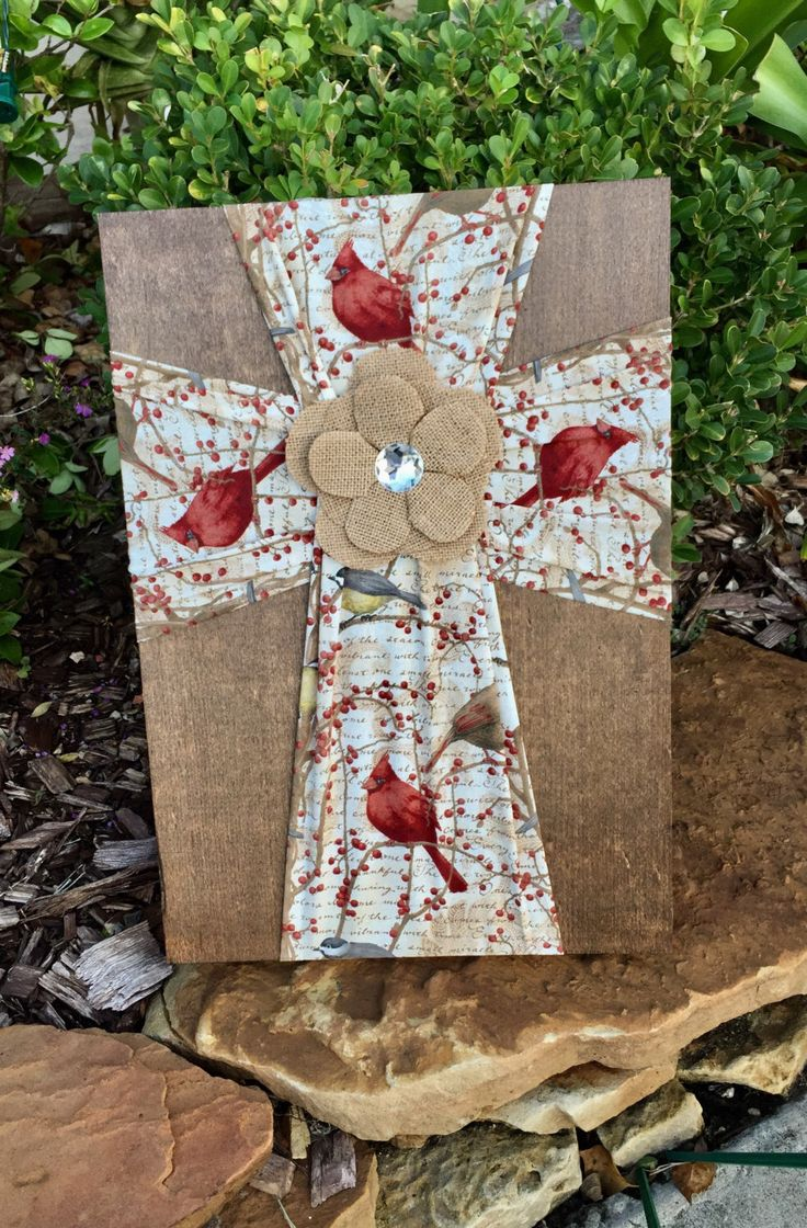 83 best crosses images on pinterest cardinals communion and a personal favorite from my etsy shop httpsetsy amipublicfo Gallery