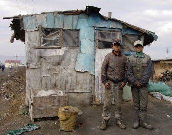 armoede roemenie - Bing Afbeeldingen