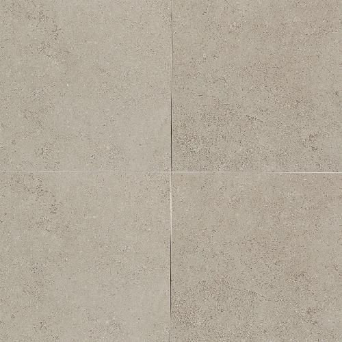 Check Out This Daltile Product City View Skyline Gray