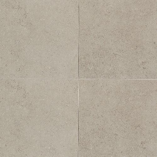 39 best stuypark house tile ideas images on pinterest - Grey bathroom floor tiles texture ...