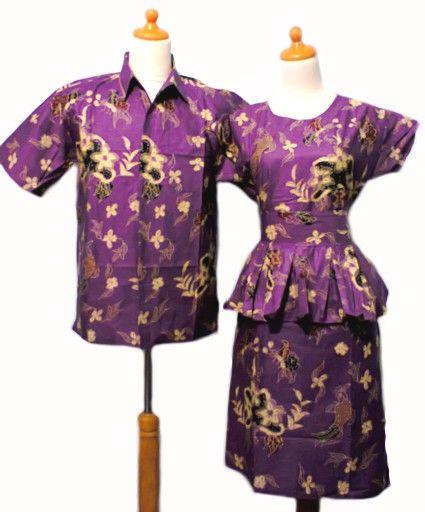batik sarimbit bs281
