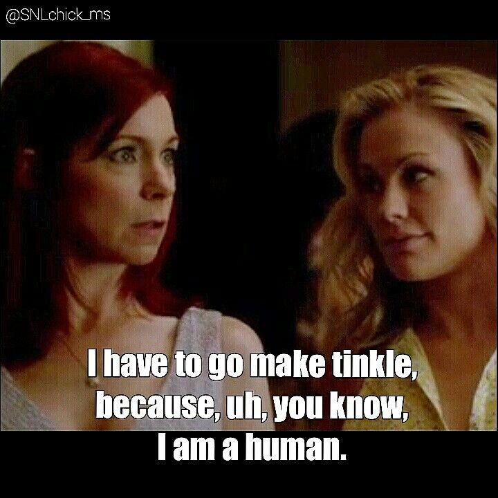 Arlene True Blood Season 7...MY ABSOLUTE FAVORITE ARLENE MOMENT EVER!!!!!