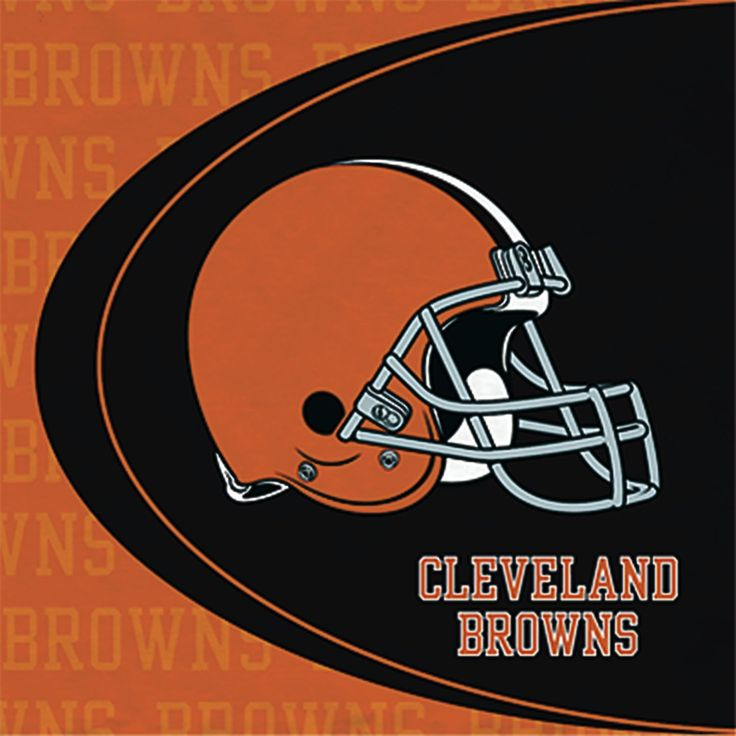 adebf0cff ... nfl jersey sale cleveland browns post 1966 franchise granted june 4  1944 first .