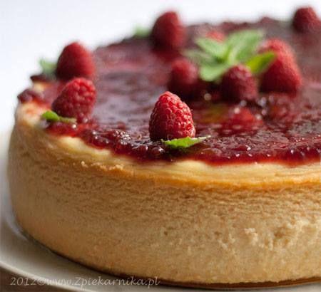 W  Mjudzie słodko i smacznie a w dodatku 20% taniej dla studentów