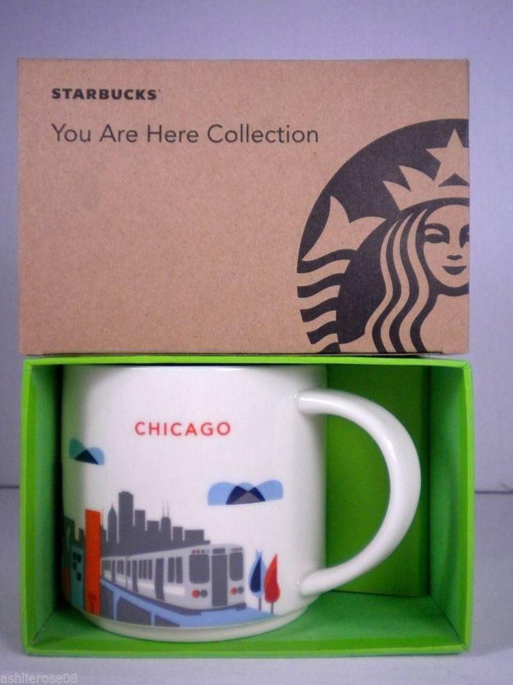 28 best starbucks mug 2014 images on pinterest coffee mugs coffee cups and beverage. Black Bedroom Furniture Sets. Home Design Ideas