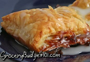 Homemade strudels are extremely easy to make at home with their light flaky buttery layers and delectable fillings.